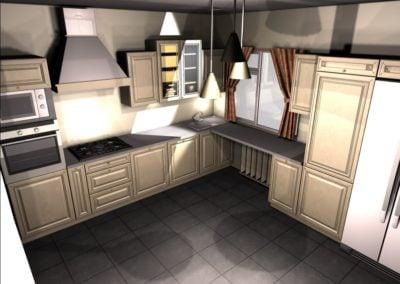 kuchnia-uklad-l-162