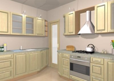 kuchnia-uklad-l-163