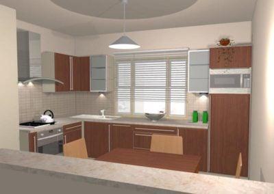 kuchnia-uklad-l-165