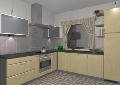 kuchnia-uklad-l-166