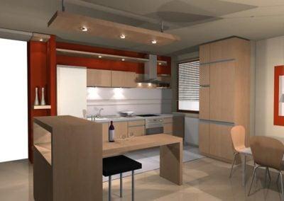 kuchnia-uklad-l-167
