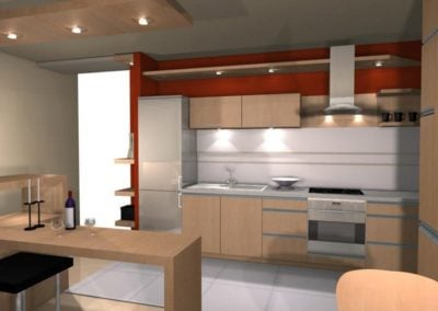 kuchnia-uklad-l-168