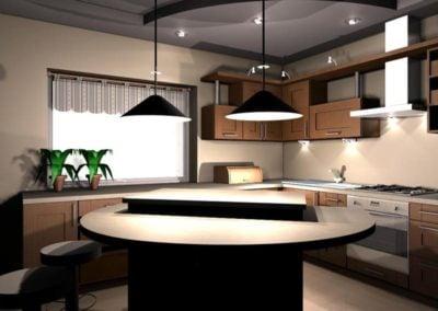 kuchnia-uklad-l-169