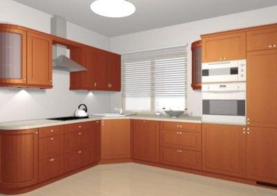 kuchnia-uklad-l-171