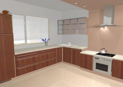 kuchnia-uklad-l-172