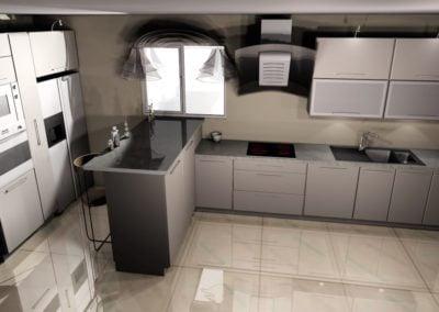 kuchnia-uklad-l-173