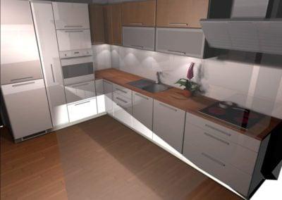 kuchnia-uklad-l-174