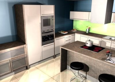 kuchnia-uklad-l-175