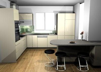 kuchnia-uklad-l-176