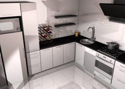 kuchnia-uklad-l-178
