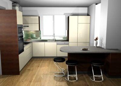 kuchnia-uklad-l-179