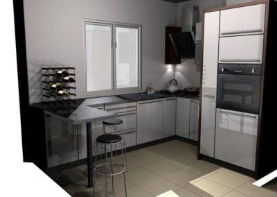 kuchnia-uklad-l-180