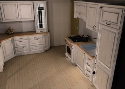kuchnia-uklad-l-181