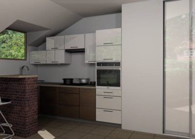 kuchnia-uklad-l-182