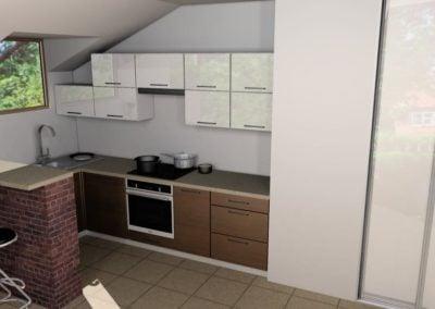 kuchnia-uklad-l-183