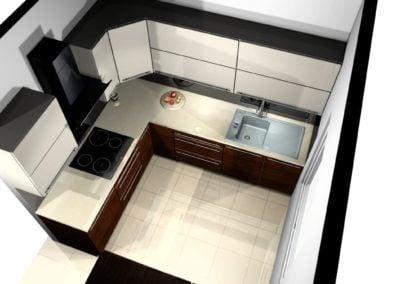 kuchnia-uklad-l-184