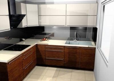 kuchnia-uklad-l-185