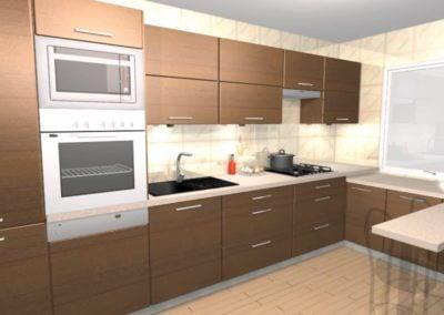 kuchnia-uklad-l-188