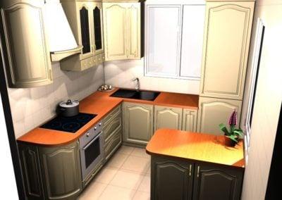 kuchnia-uklad-l-189