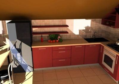 kuchnia-uklad-l-190