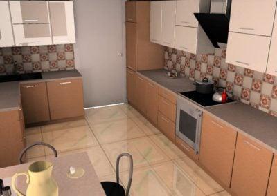 kuchnia-uklad-l-191