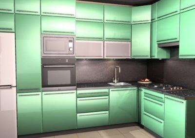kuchnia-uklad-l-192