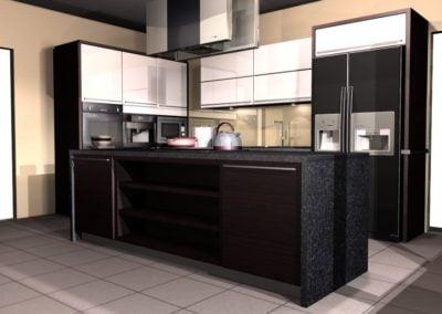 kuchnia-uklad-l-194