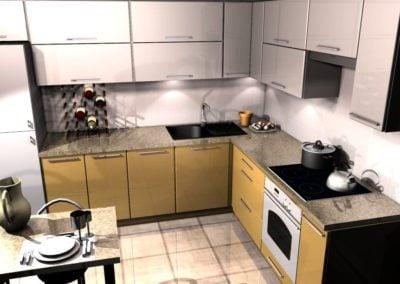 kuchnia-uklad-l-196