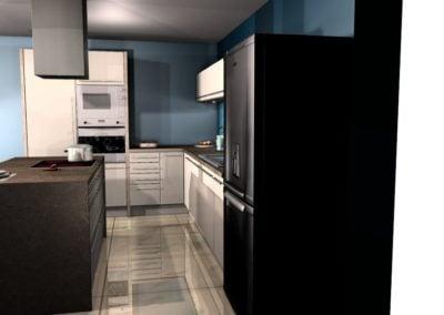 kuchnia-uklad-l-199