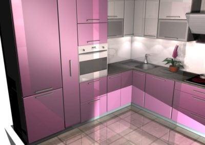 kuchnia-uklad-l-200