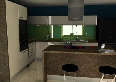 kuchnia-uklad-l-201