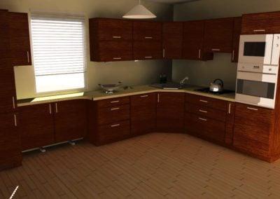 kuchnia-uklad-l-202