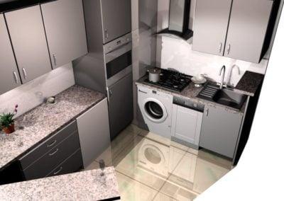 kuchnia-uklad-l-203