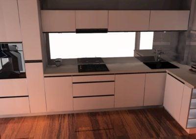 kuchnia-uklad-l-205
