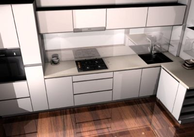 kuchnia-uklad-l-206