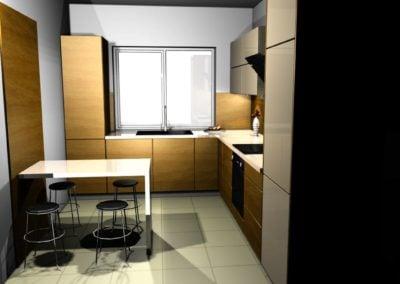 kuchnia-uklad-l-209