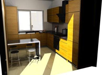 kuchnia-uklad-l-210