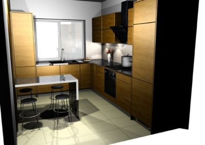 kuchnia-uklad-l-211