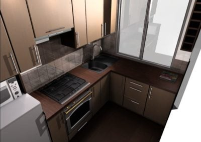 kuchnia-uklad-l-212