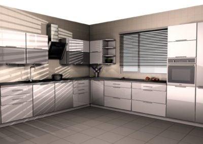 kuchnia-uklad-l-213