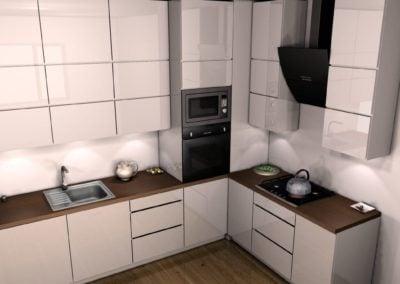 kuchnia-uklad-l-214