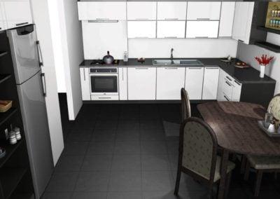 kuchnia-uklad-l-215