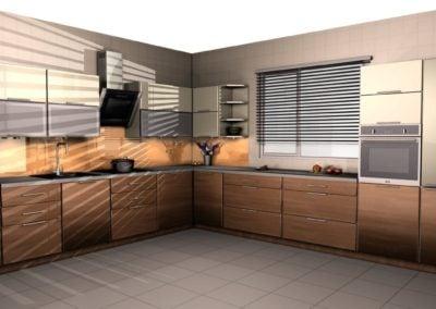 kuchnia-uklad-l-218