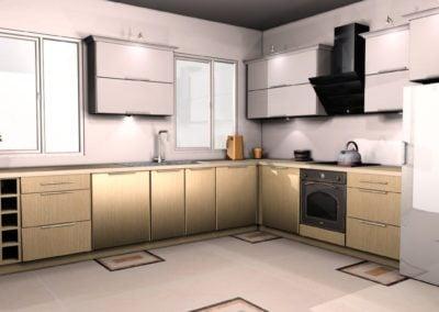 kuchnia-uklad-l-219
