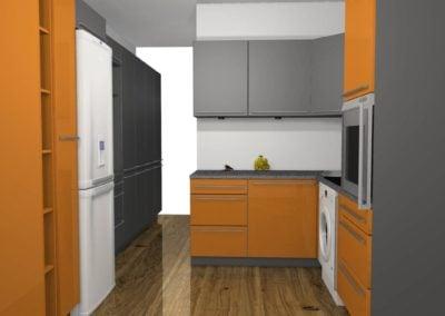 kuchnia-uklad-u-001