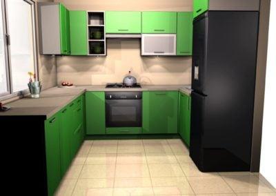 kuchnia-uklad-u-002