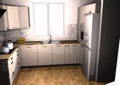 kuchnia-uklad-u-003