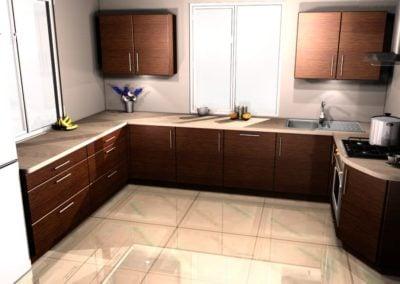 kuchnia-uklad-u-004