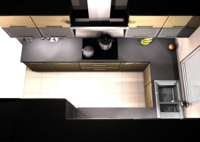 kuchnia-uklad-u-005