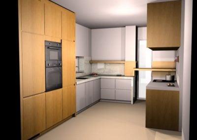 kuchnia-uklad-u-006